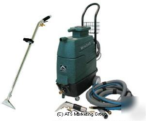 Carpet Cleaning Equipment Ebay Images