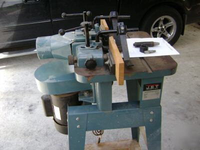 ... woodworking machinery melbourne & put-upon woodworking Machinery and