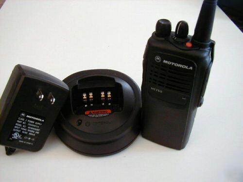 Popular Motorola Gp340 Antenna-Buy Cheap Motorola Gp340 Antenna lots from China Motorola Gp340
