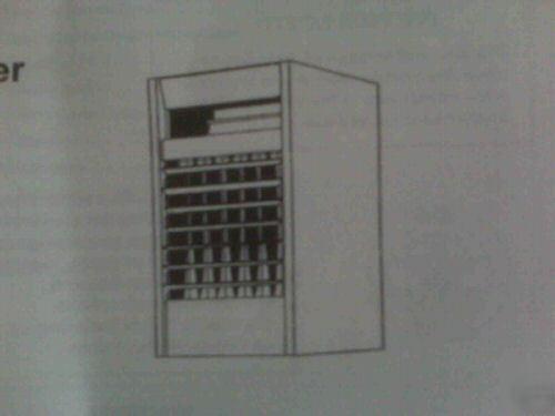 Best Gas Can >> Trane unit heater (gpnd / gppd) 30,000 btu