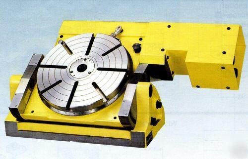 Nikken Nst  Manual Tilting Table 300mm